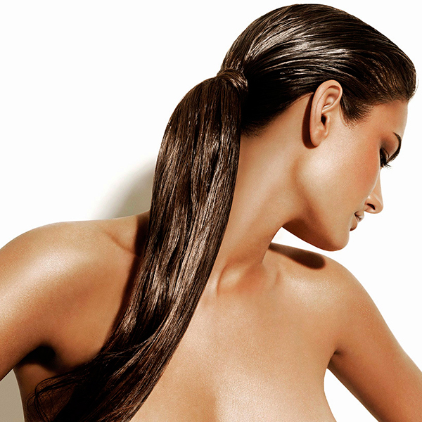 Easy and fast sour cream mask for hair Сандаловое масло: свойства и применение в косметологии