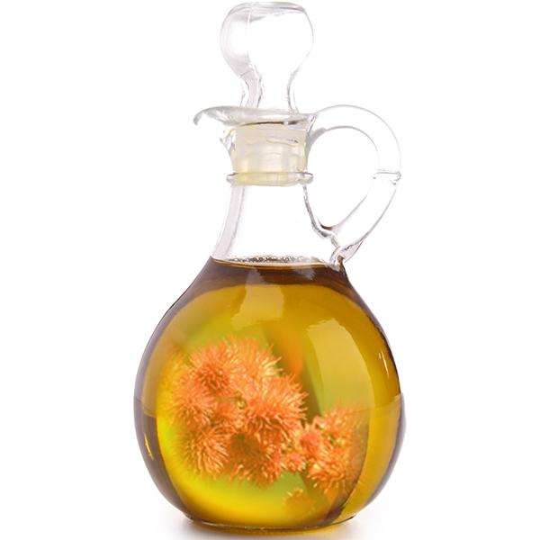 Rizinusöl Касторовое масло: применение
