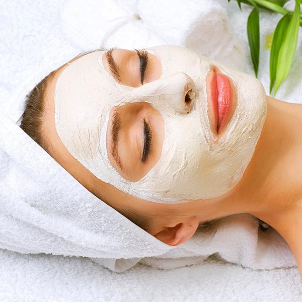 Sandalwood Face Pack Сандаловое масло: свойства и применение в косметологии