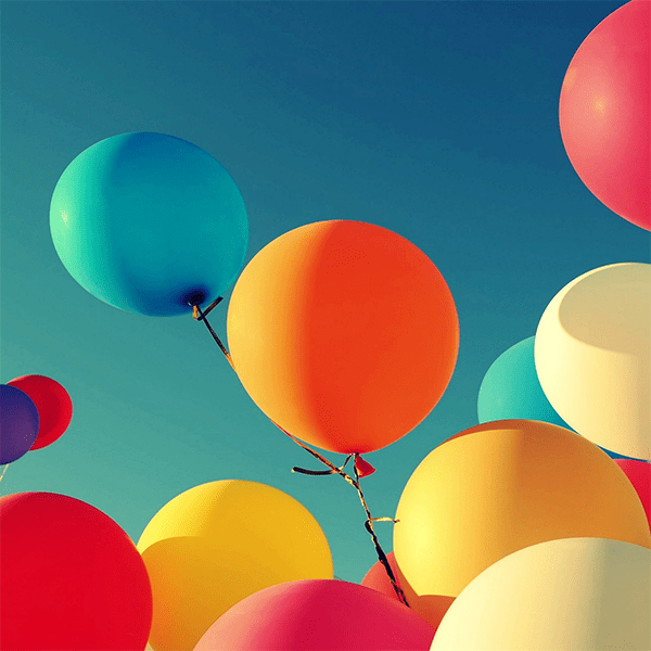 colors1 Психология восприятия цвета: почему нам нравятся определенные цвета