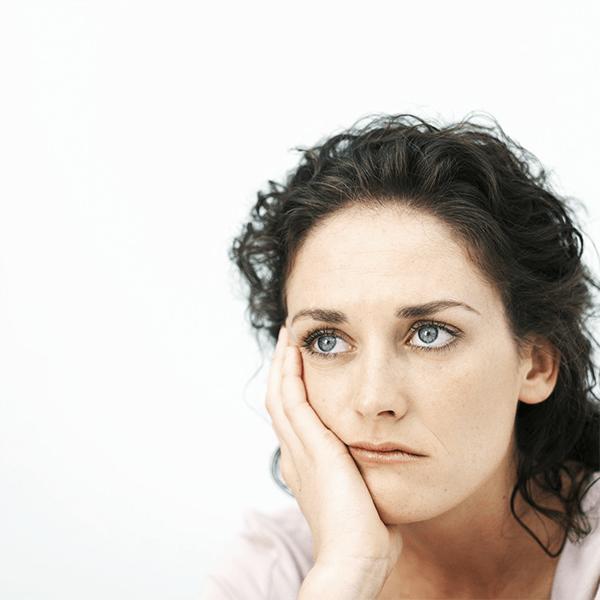 depressia Симптомы и лечение депрессии