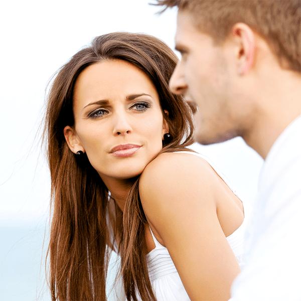 izmena Как простить измену любимого человека?
