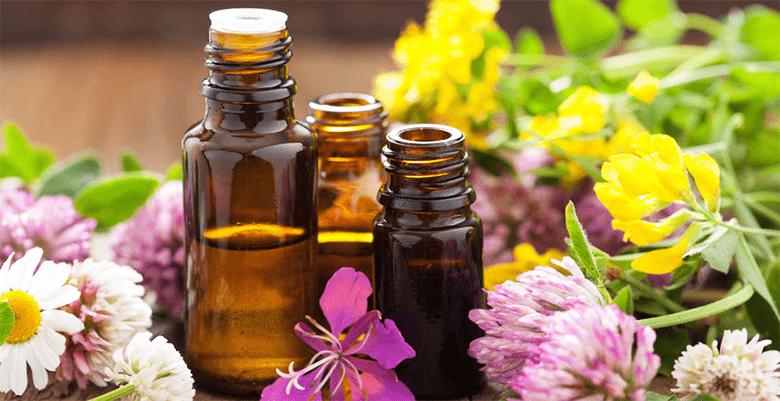 Камфорное масло – для чего применяют, что оно лечит