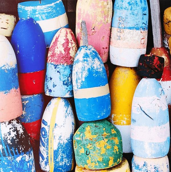 kolorful Психология восприятия цвета: почему нам нравятся определенные цвета