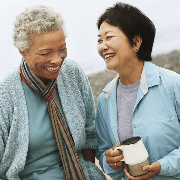 krizis srednego vozrasta y zhenshin Кризис среднего возраста