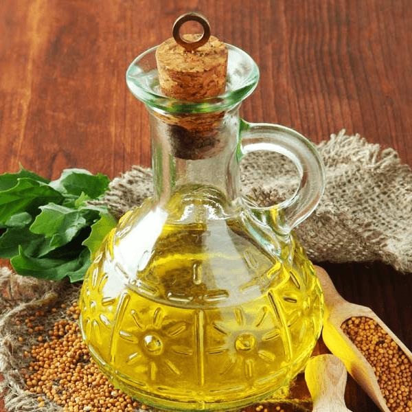 maslo kamfornoe Камфорное масло: применение, лечебные свойства и противопоказания