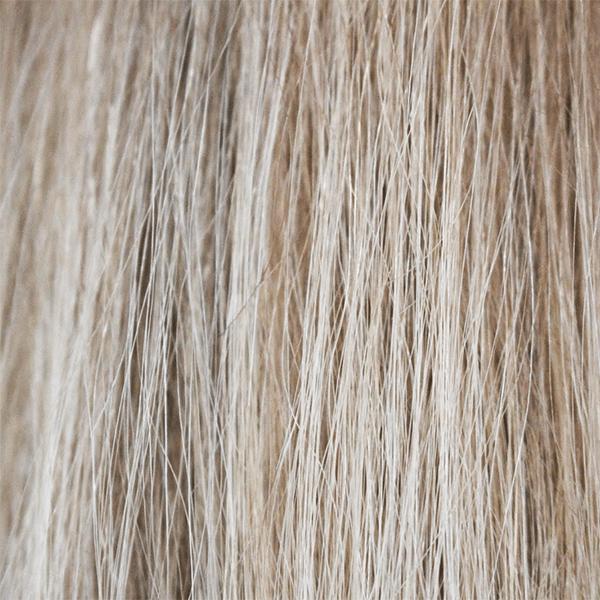 osvetlit volosi koritcei Маски для волос с корицей