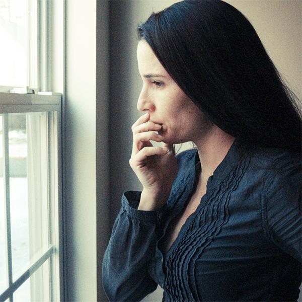 stress Как бороться со стрессом?