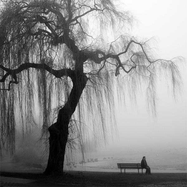 vidi depressii Симптомы и лечение депрессии