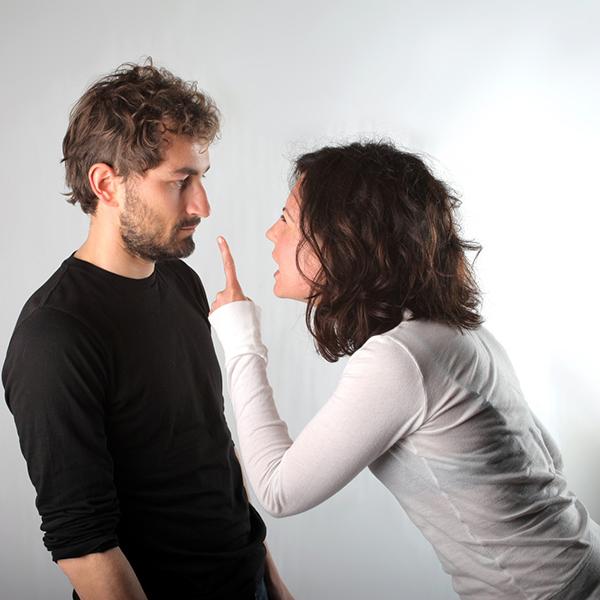 Fotolia 13593078 M 001 Как вернуть жену после расставания