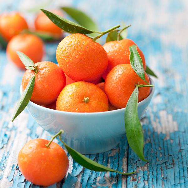 Mandarin.19381953 std Эфирное масло мандарина: свойства и применение
