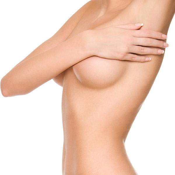 breasts2 Домашние маски для увеличения, подтяжки и укрепления груди