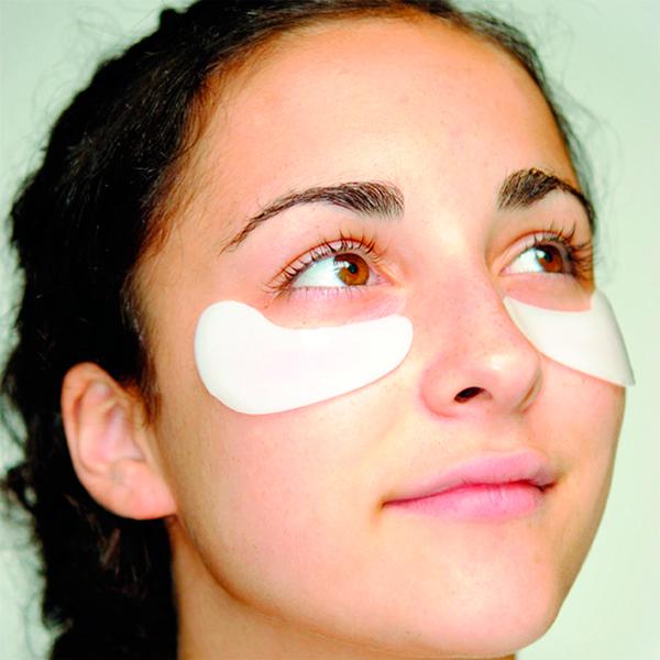 freshlook under.eye .mask .hi res 1024x1024 Коллагеновые маски для лица