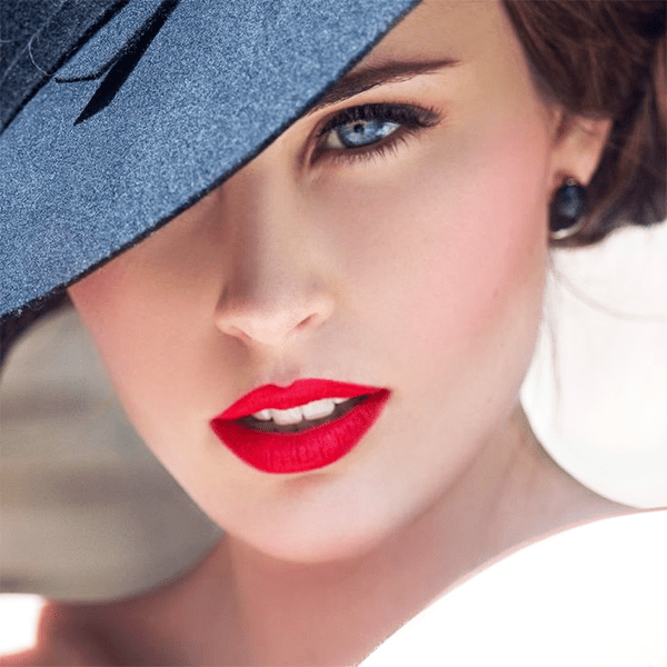 kak uznat kharakter zhenshhiny Как по цвету помады узнать характер женщины