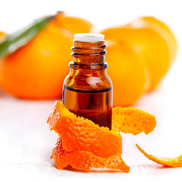 mandarin oil Эфирное масло мандарина: свойства и применение