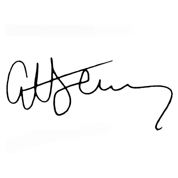opredelit kharakter cheloveka podpis Как определить характер человека по подписи