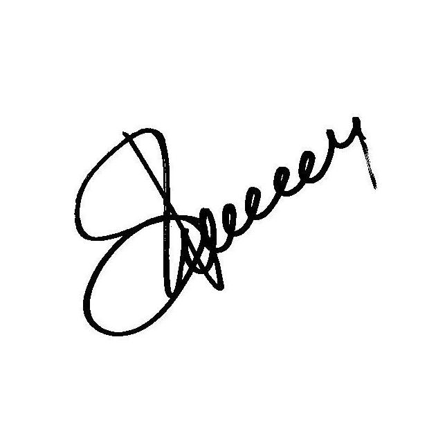 opredelit kharakter cheloveka Как определить характер человека по подписи