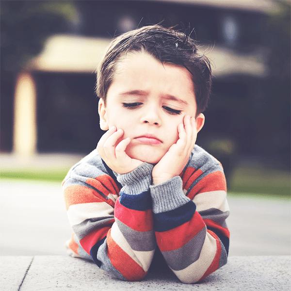 rebenok bet roditelej Ребенок бьет родителей: причины и пути решения проблемы