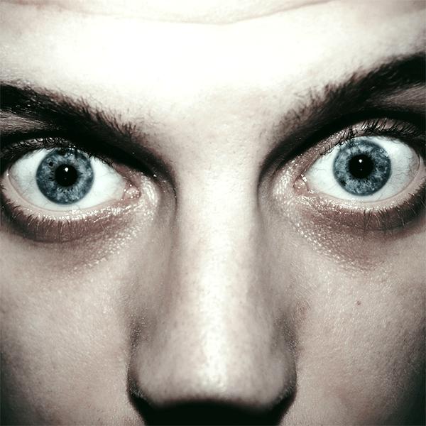 vampiry energeticheskie Энергетические вампиры: действительно ли они существуют?