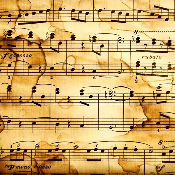 vliyanie klassicheskoj muzyki na cheloveka Влияние классической музыки на человека