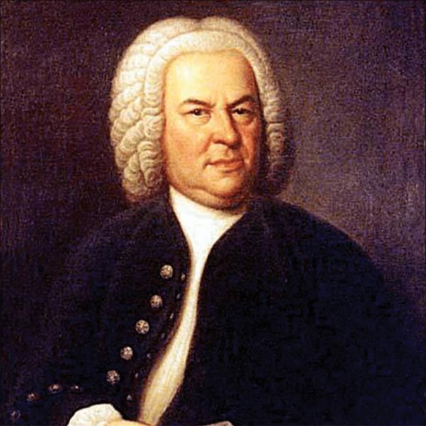 vliyanie klassicheskoj muzyki na cheloveka2 Влияние классической музыки на человека