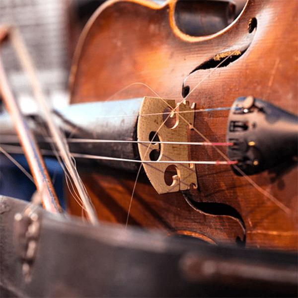 vliyanie klassicheskoj muzyki na cheloveka4 Влияние классической музыки на человека
