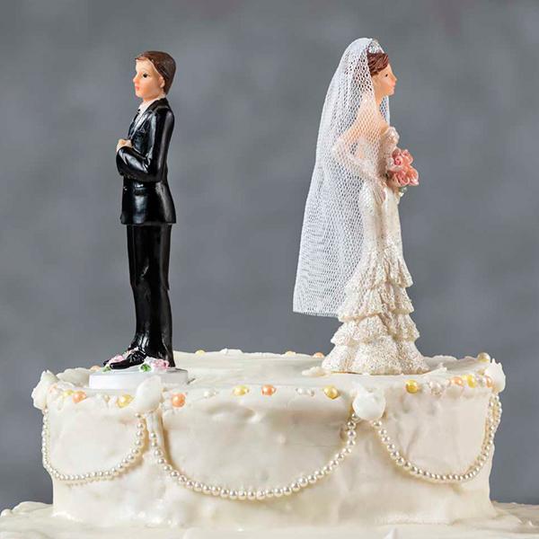 what are the grounds for divorce 000068340117 1280 Как вернуть жену после расставания
