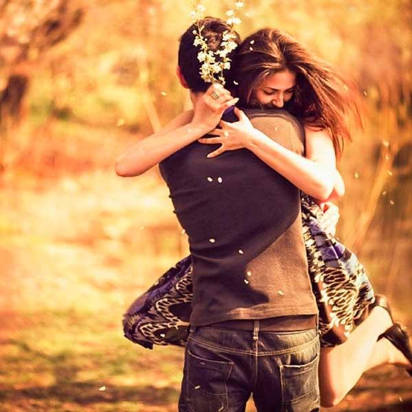 boyfriend and girlfriend hd wallpaper Как заставить мужчину жить вместе