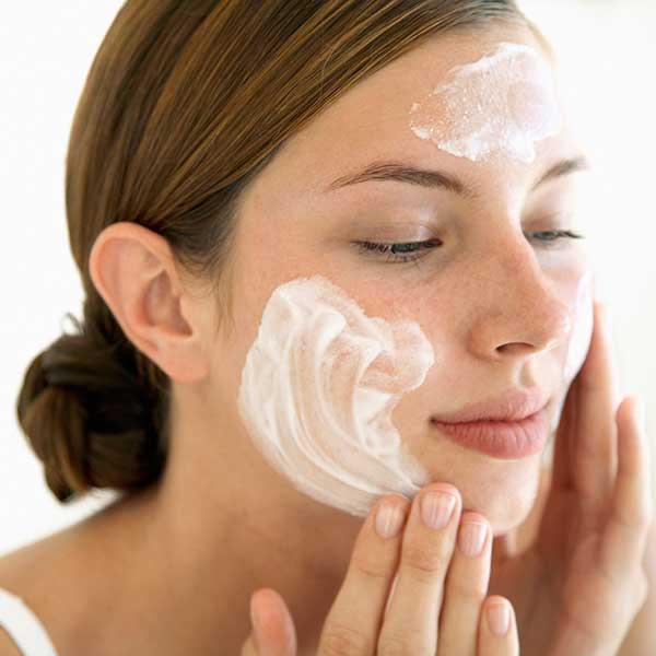 facemask 1 Маски для лица с медом