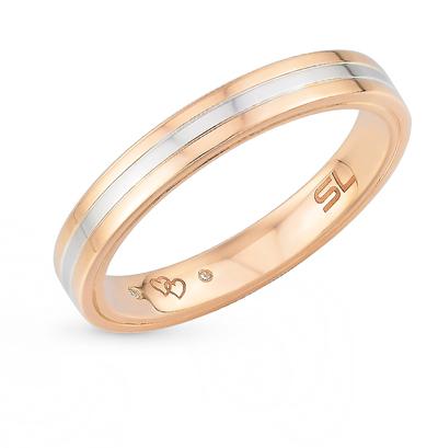 14571 Какие обручальные кольца выбрать