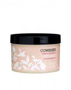 Крем от растяжек Cowshed Udderly Gorgeous от Cowshed 1 653 руб. 235x300 Где заказывать косметику онлайн?