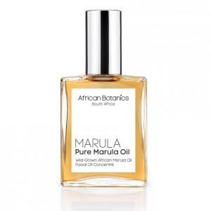 Масло марулы African Botanics Pure Marula Oil от African Botanics 80.00 300x300 Где заказывать косметику онлайн?