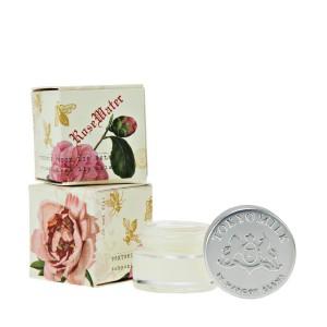 Розовый бальзам для губ Tokyo Milk Rose Water Lip Balm от Tokyo Milk 10.00 300x300 Где заказывать косметику онлайн?