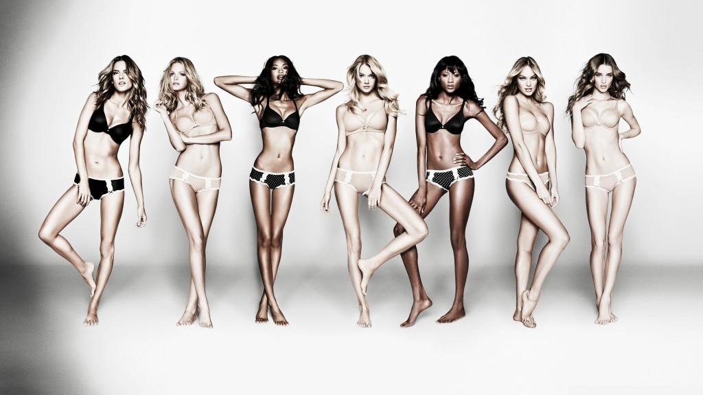 4 1024x576 Либо худые, либо толстые: почему модная индустрия так не любит слово «нормальный»?