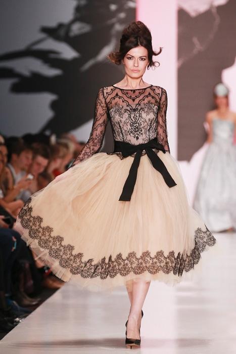 Igor Gulyaev ¦ ¦¦TБ¦ ¦ ¦¬¦¦TВ¦ 2015  Почему российским неделям моды пора перестать существовать?