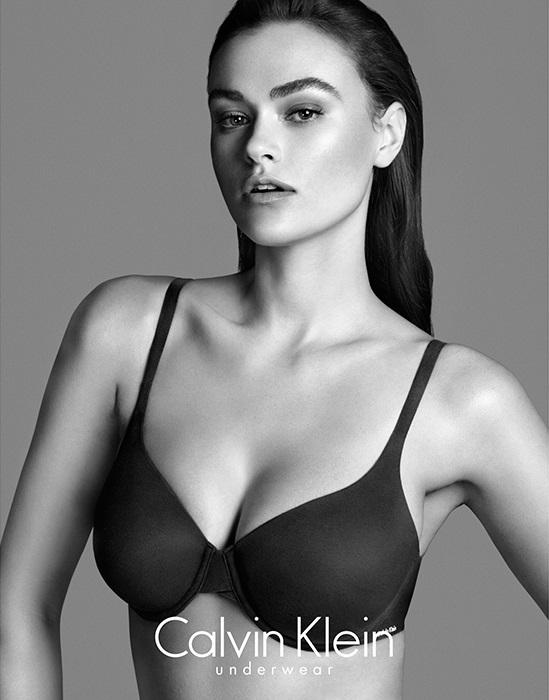 elle 00 myla blog Либо худые, либо толстые: почему модная индустрия так не любит слово «нормальный»?