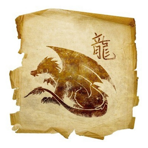 Дракон Восточный гороскоп на 2015 год: предсказания от профессионального астролога
