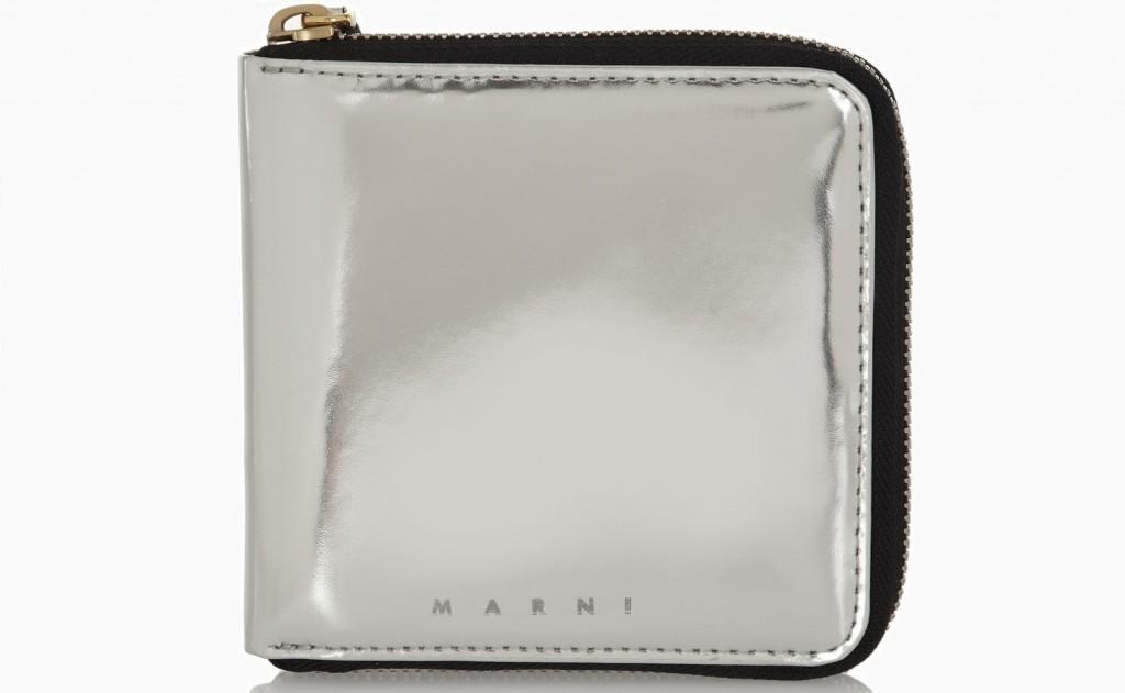 Кошелек Marni (£208.33)