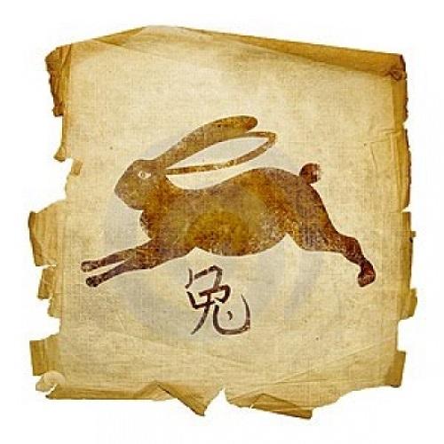 Кролик Восточный гороскоп на 2015 год: предсказания от профессионального астролога