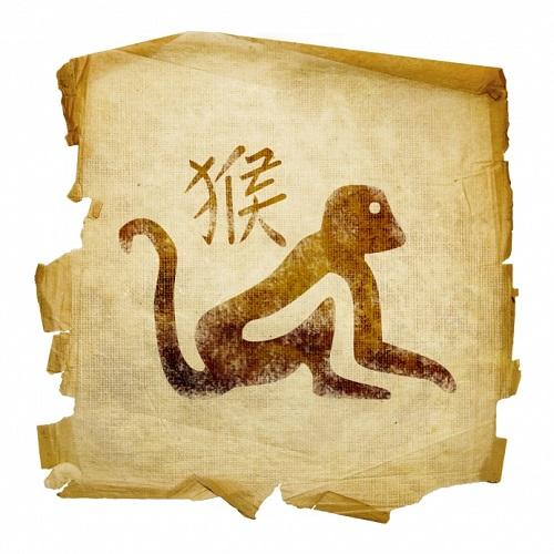Обезьяна Восточный гороскоп на 2015 год: предсказания от профессионального астролога