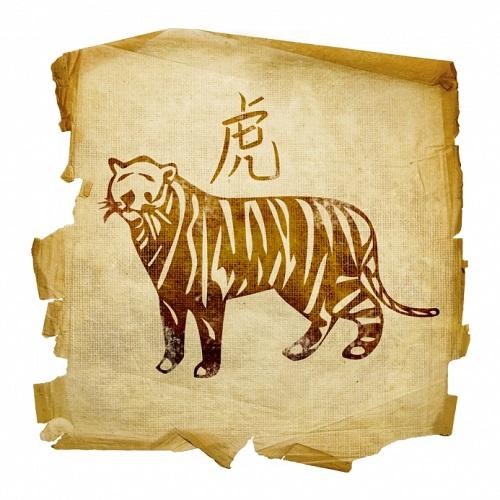 Тигр Восточный гороскоп на 2015 год: предсказания от профессионального астролога