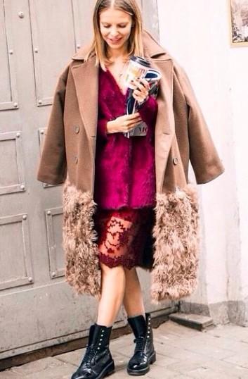 ФОТО 2 12STOREEZ  e1418039311360 8 российских дизайнеров, вещи которых мы хотим носить
