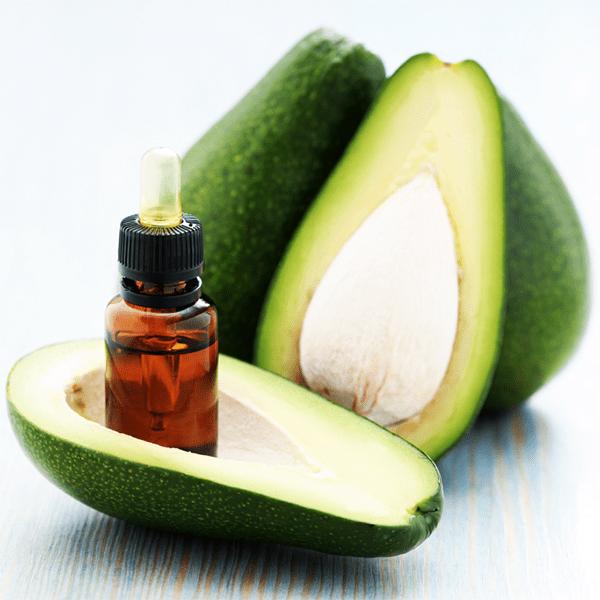 maslo avokado Масло авокадо: применение, отзывы