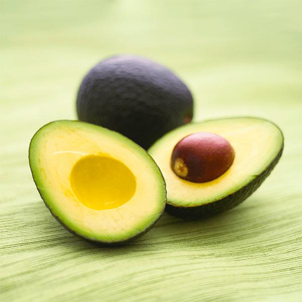 maslo iz avakado1 Масло авокадо: применение, отзывы