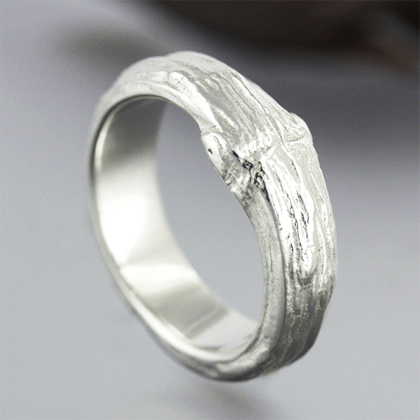 platinum hand made Как выбирать платиновые украшения?
