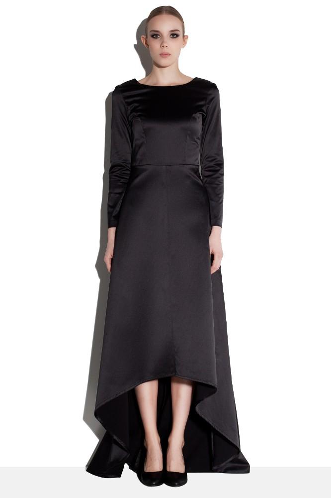 Вечернее платье Pepen Что купить на распродаже в российских интернет магазинах?
