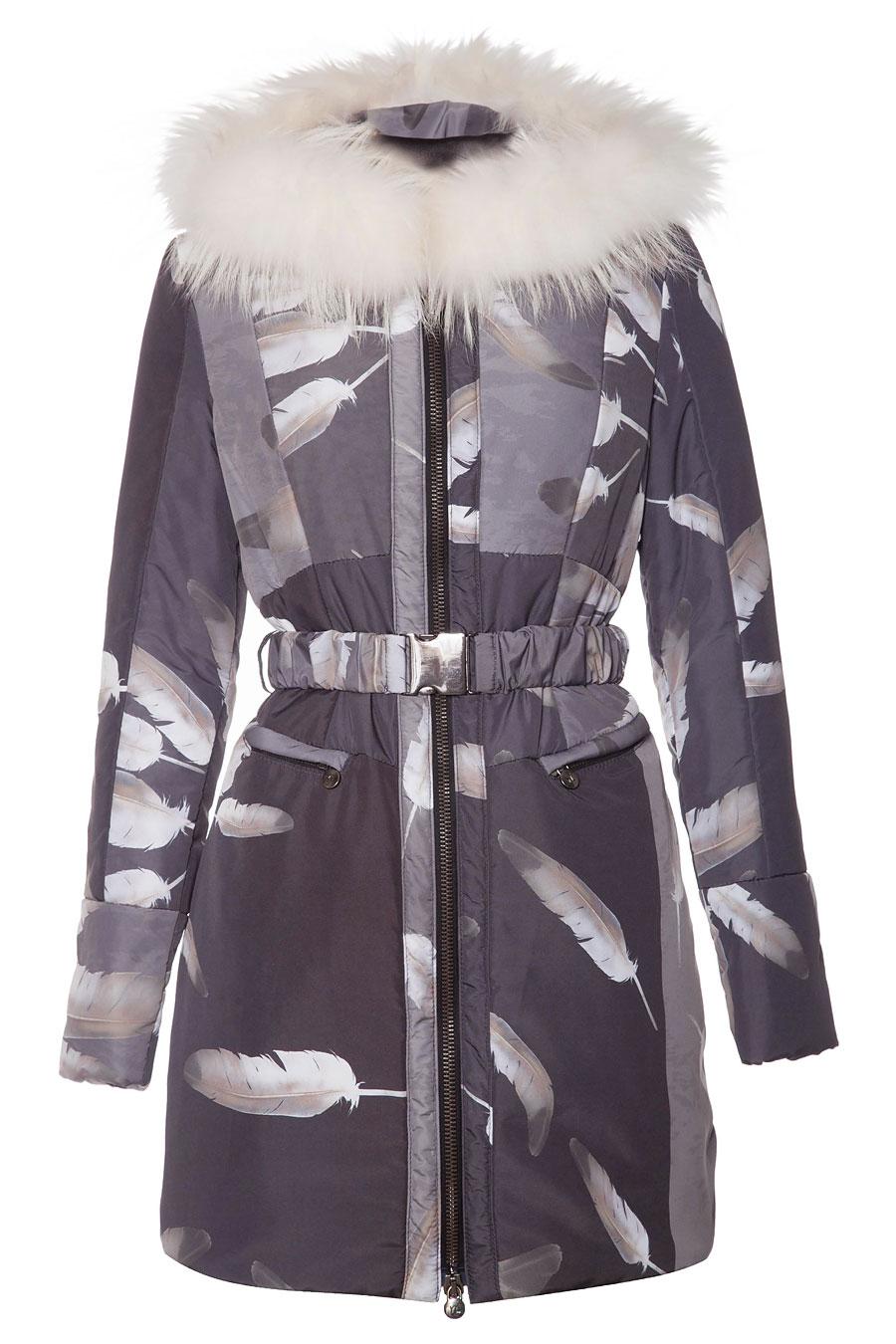 Пальто Yes London  Что купить на распродаже в российских интернет магазинах?