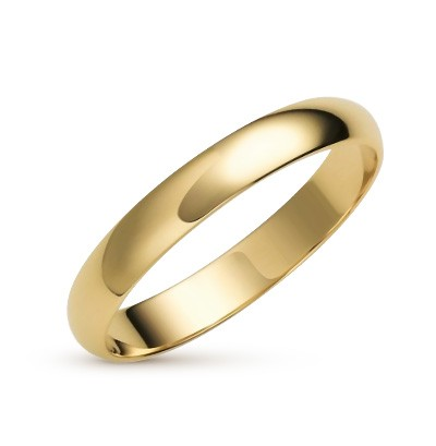 Золотое кольцо (2 690 руб.)