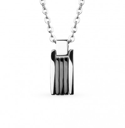23130 <br/>Подвески мужские из серебра