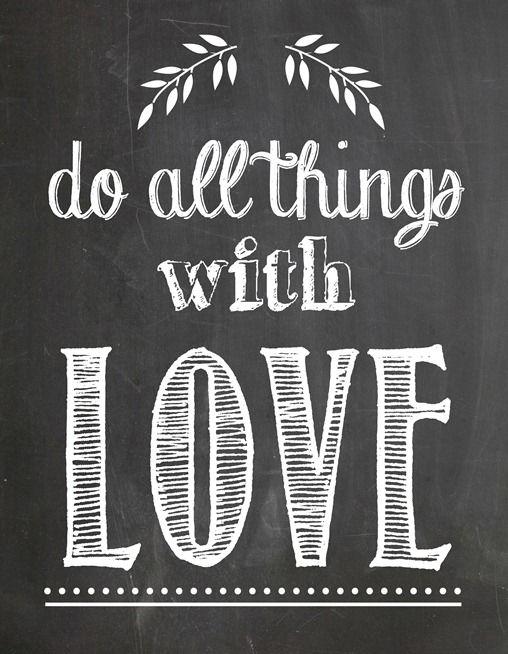 3 1 Поздравления с Днем святого Валентина и валентинки